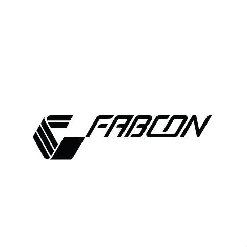 FABCONsquare.jpg