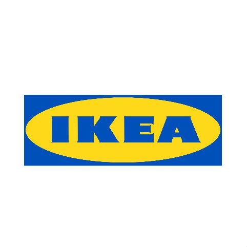IKEAsquare.jpg