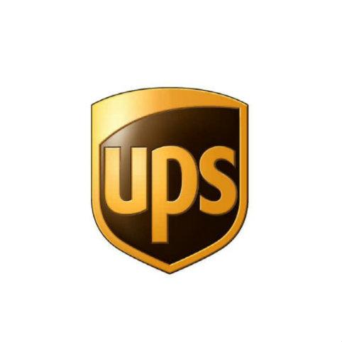 UPSsquare.jpg