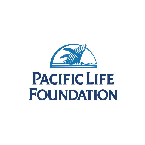 PACIFICLIFEFOUNDATIONsquare.jpg