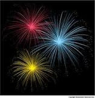4th of July Game Night & Fireworks 7pm-9pm. Dodgeball & Nerf war game night! Bring your nerf guns! Safety goggles & nerf bullets will be provided. You can't use your own bullets. After game night, we'll walk to the beach for the 9pm fireworks! https://zurl.co/2jVJ