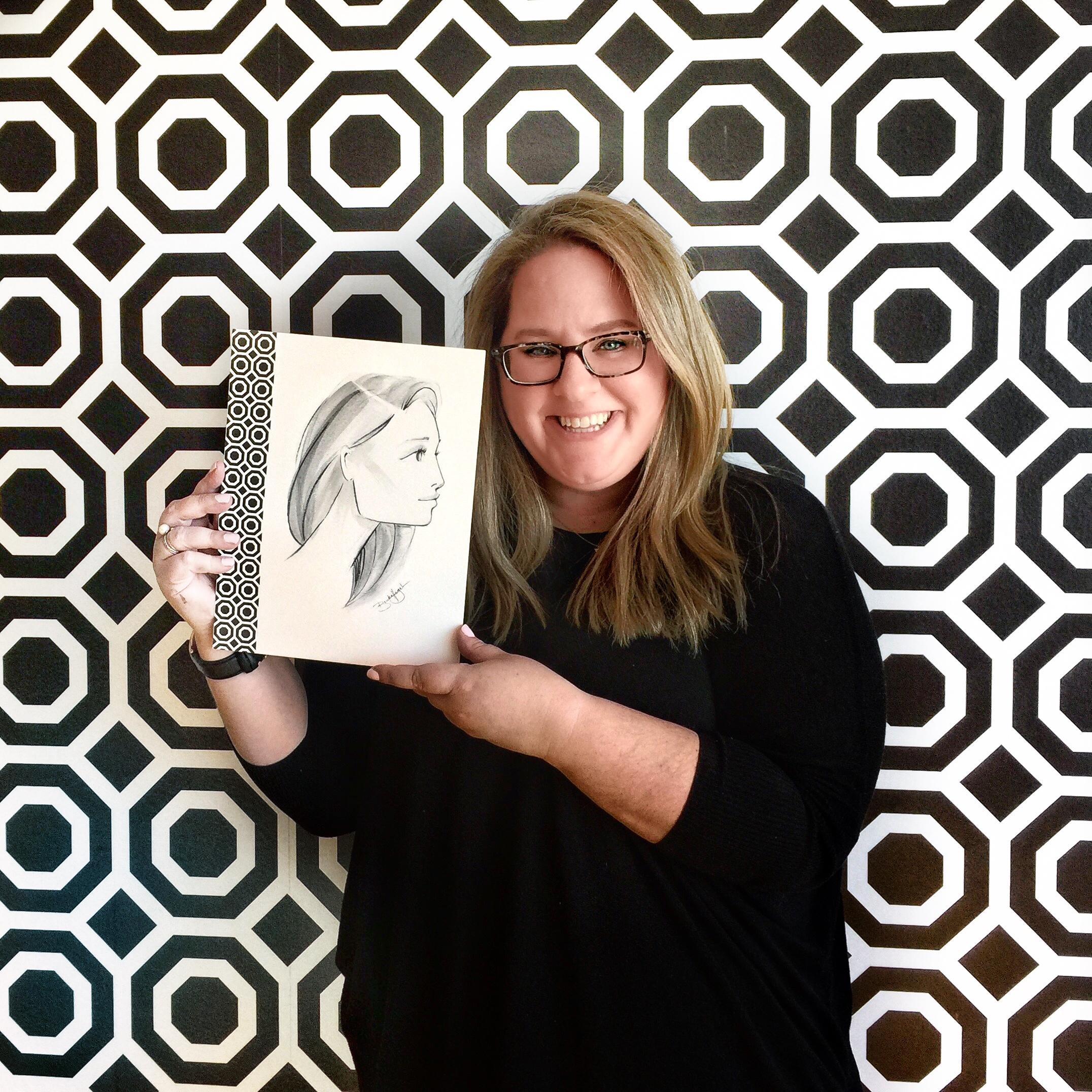 Brooke Hagel-Fashion Illustrator.JPG