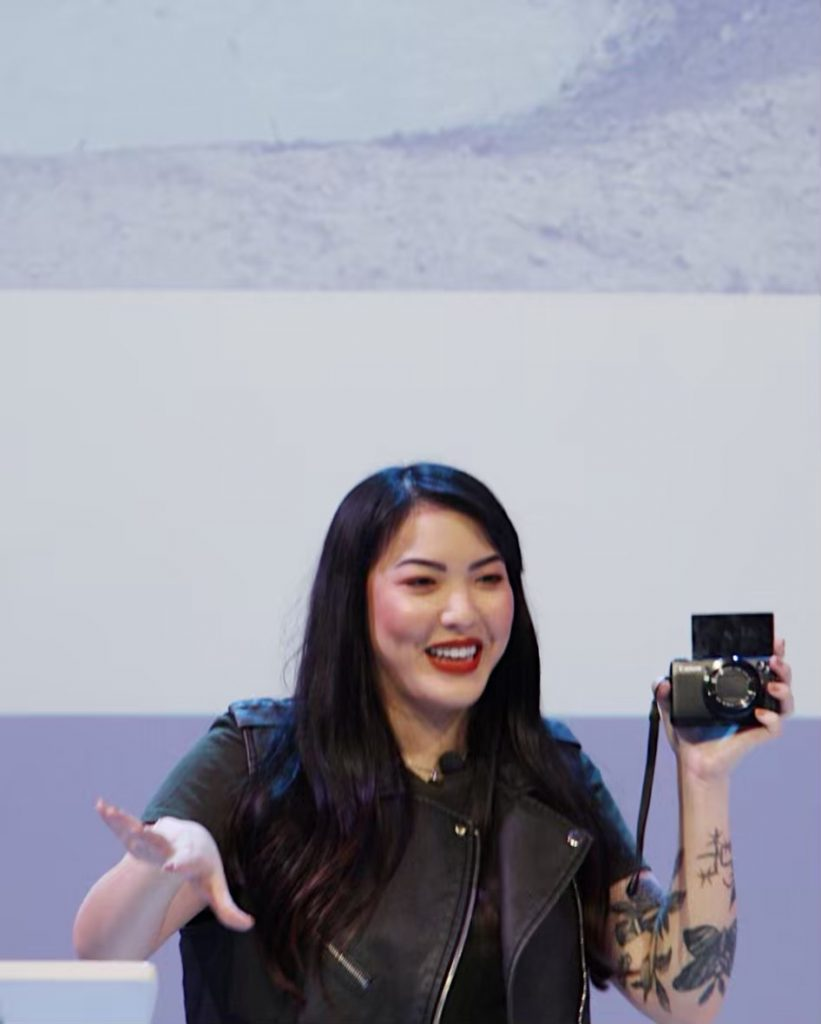 Stephanie Villa - Photo and Video Gear: A Beginner's Guide to Creating YouTube Videos