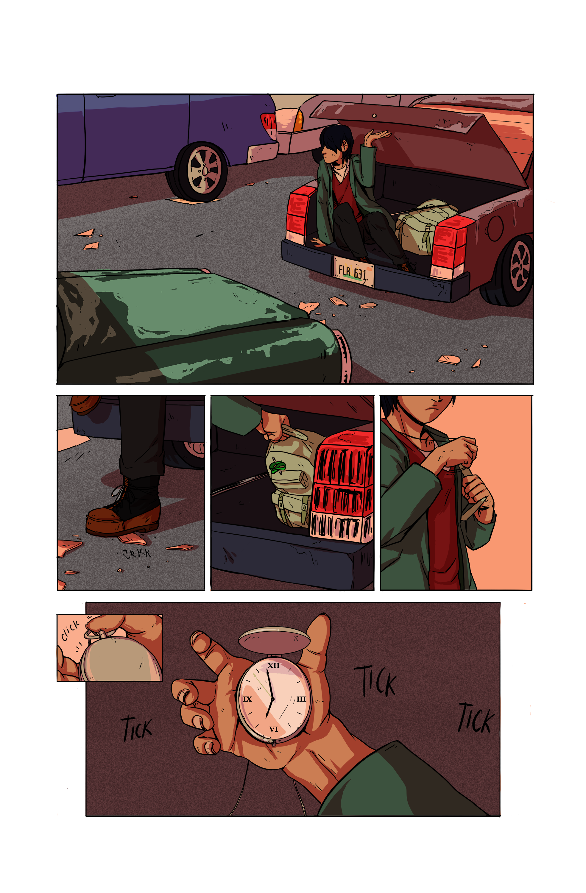 Ch1_P3.png