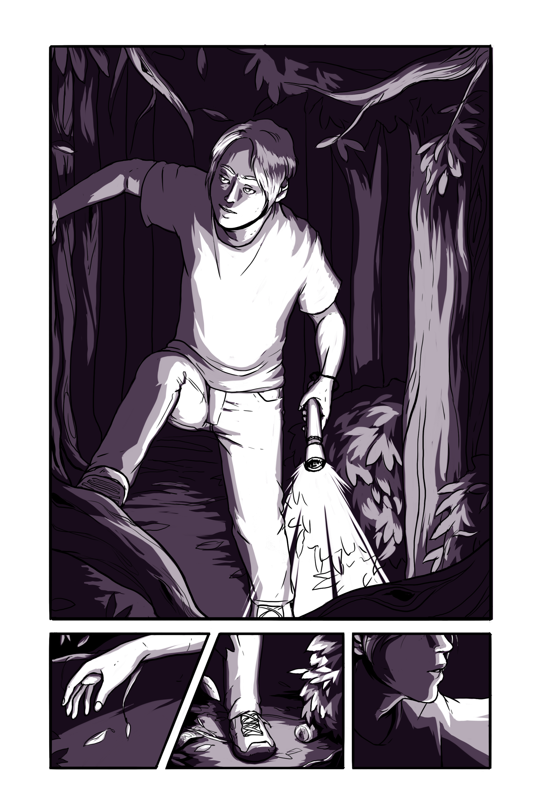 Night_Page1_SAMPLE.png
