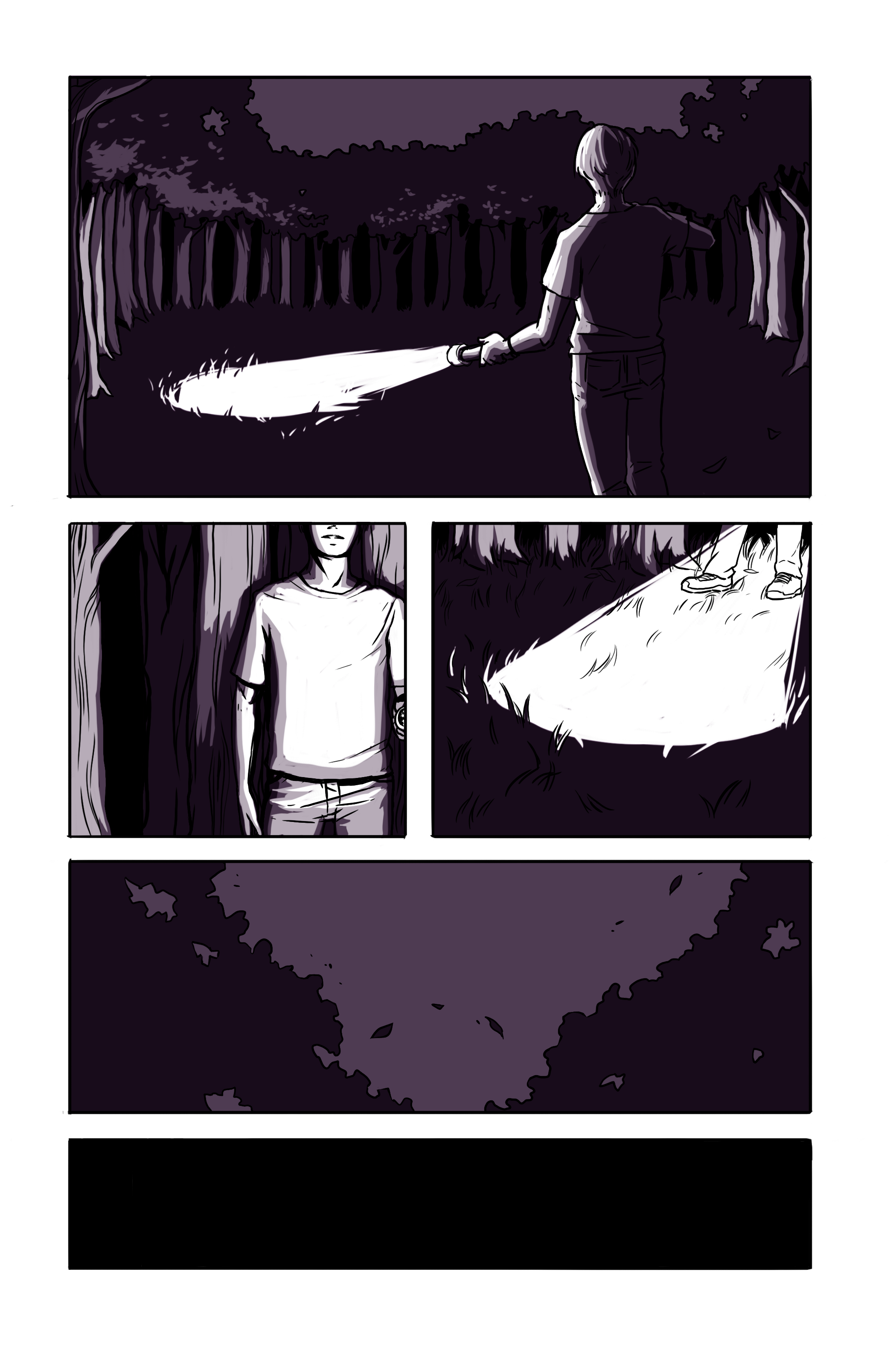 Night_Page2_SAMPLE.png