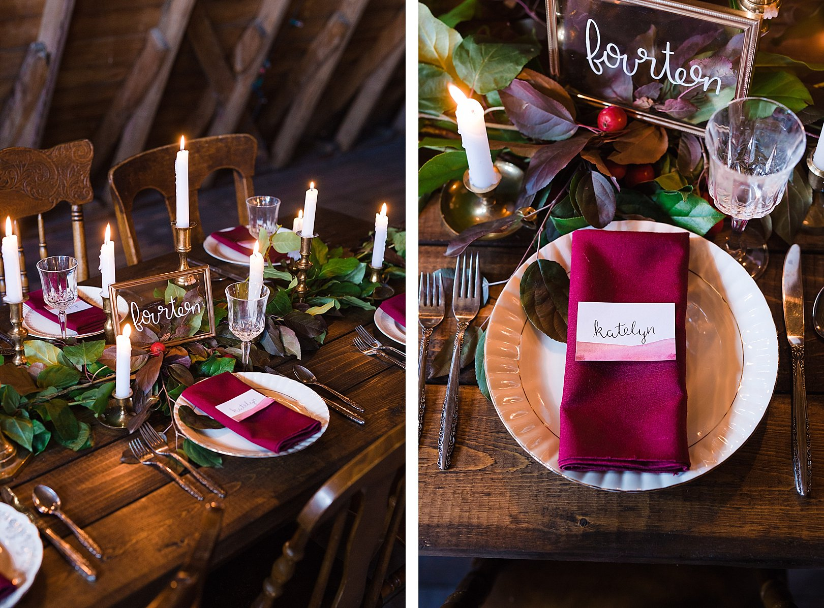 Fall Styled Shoot-4_Gina Brandt Photography.jpg