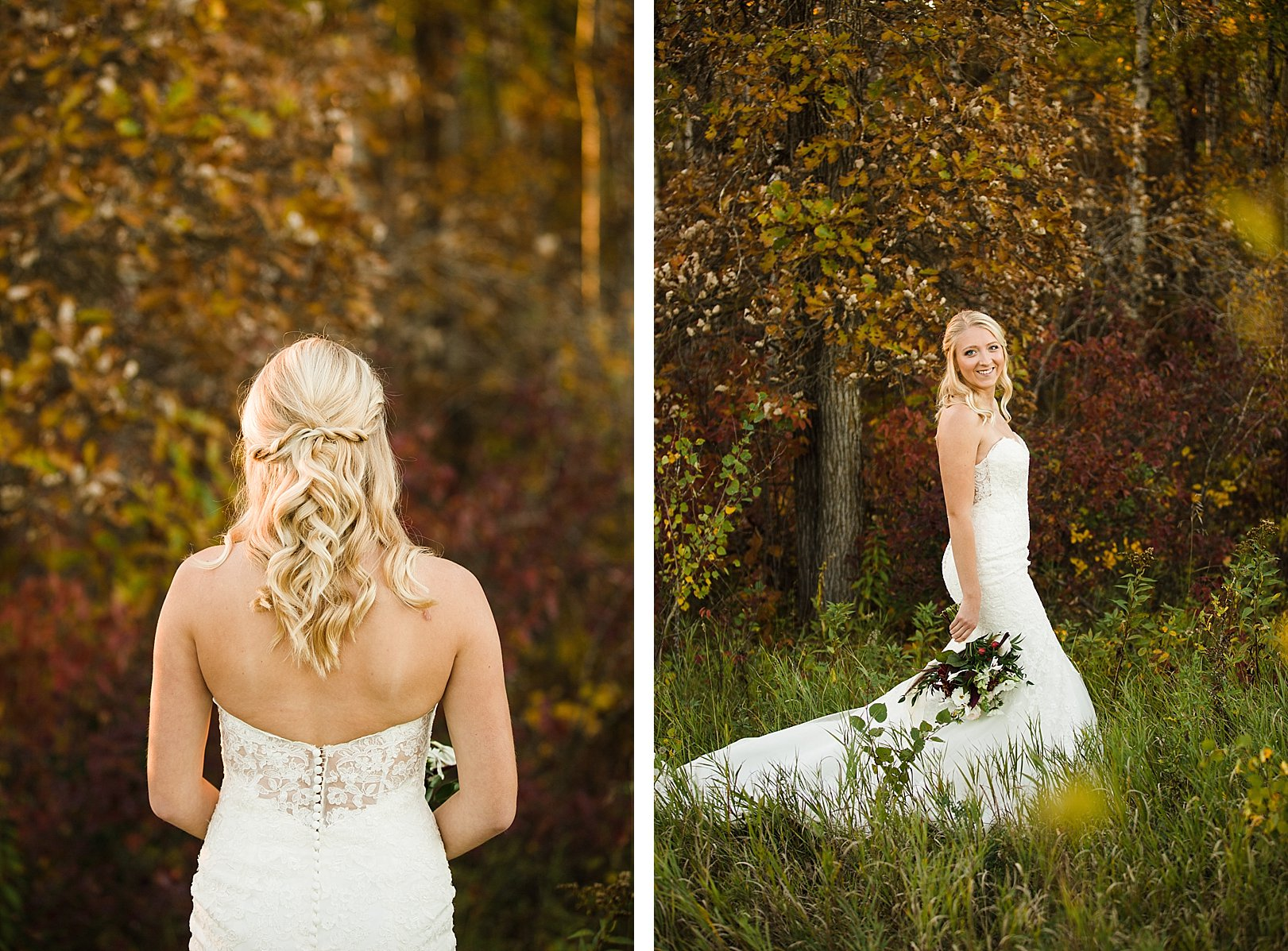 Fall Styled Shoot-62_Gina Brandt Photography.jpg