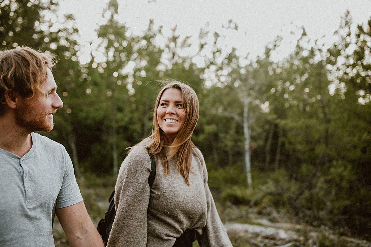 Jason & Kayla-4_Gina Brandt Photography.jpg