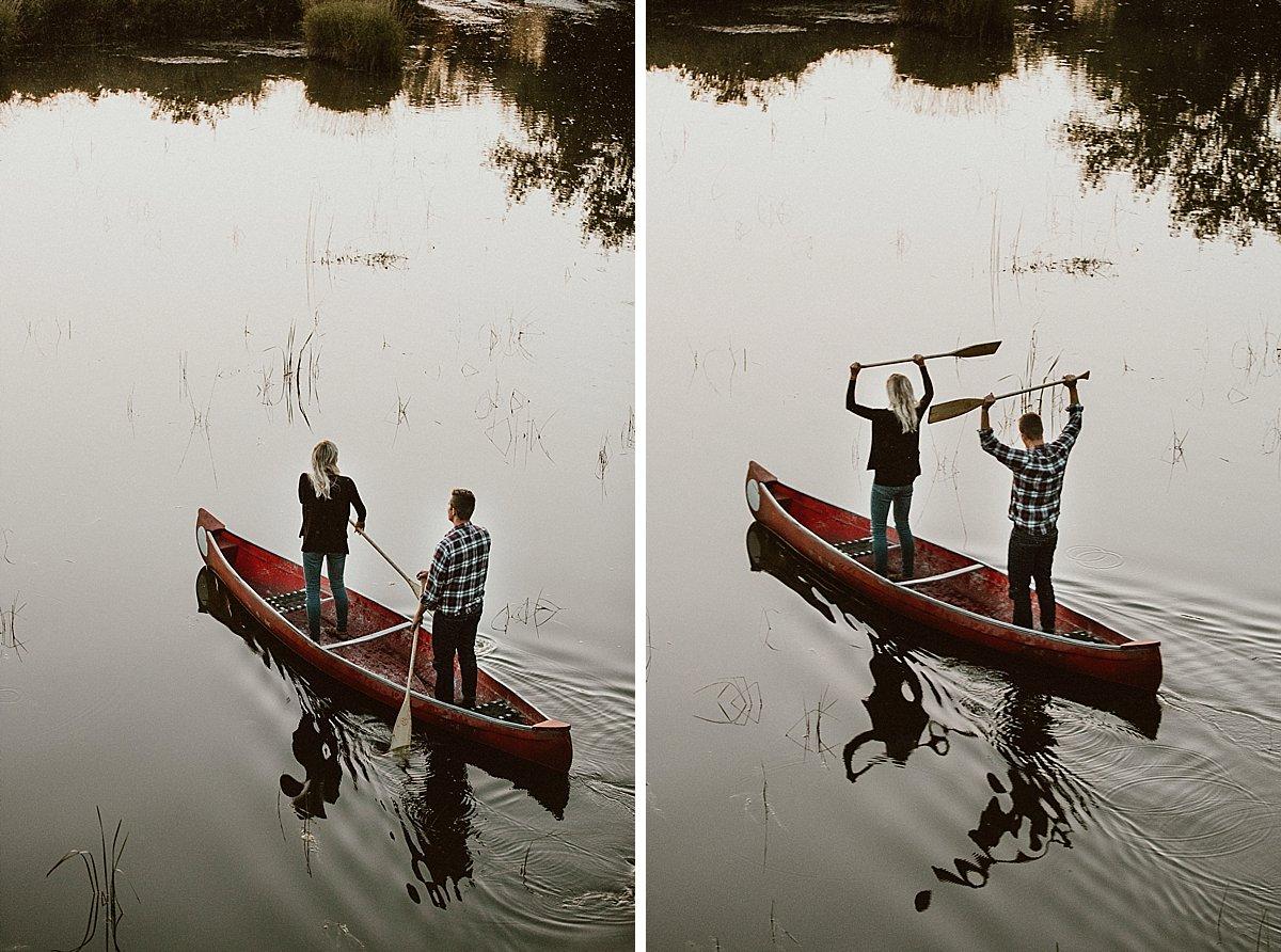 Steve & Leah 00017_Gina Brandt Photography.jpg