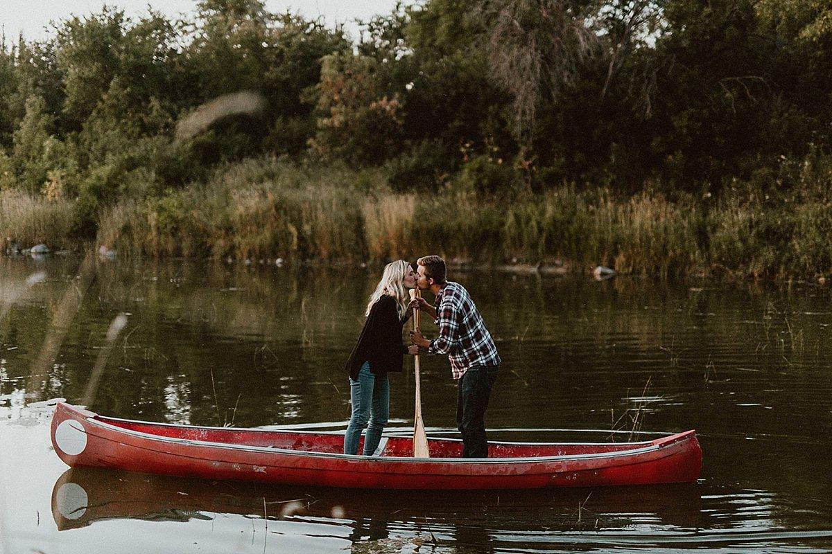 Steve & Leah 00019_Gina Brandt Photography.jpg
