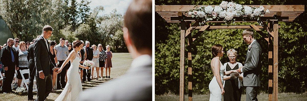 Brandon & Taylor 00012_Gina Brandt Photography.jpg
