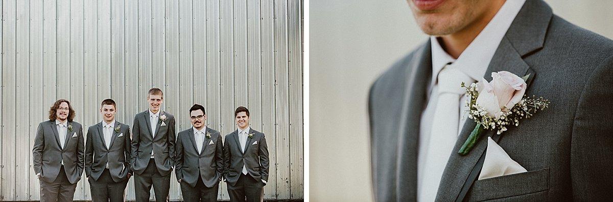 Brandon & Taylor 00028_Gina Brandt Photography.jpg