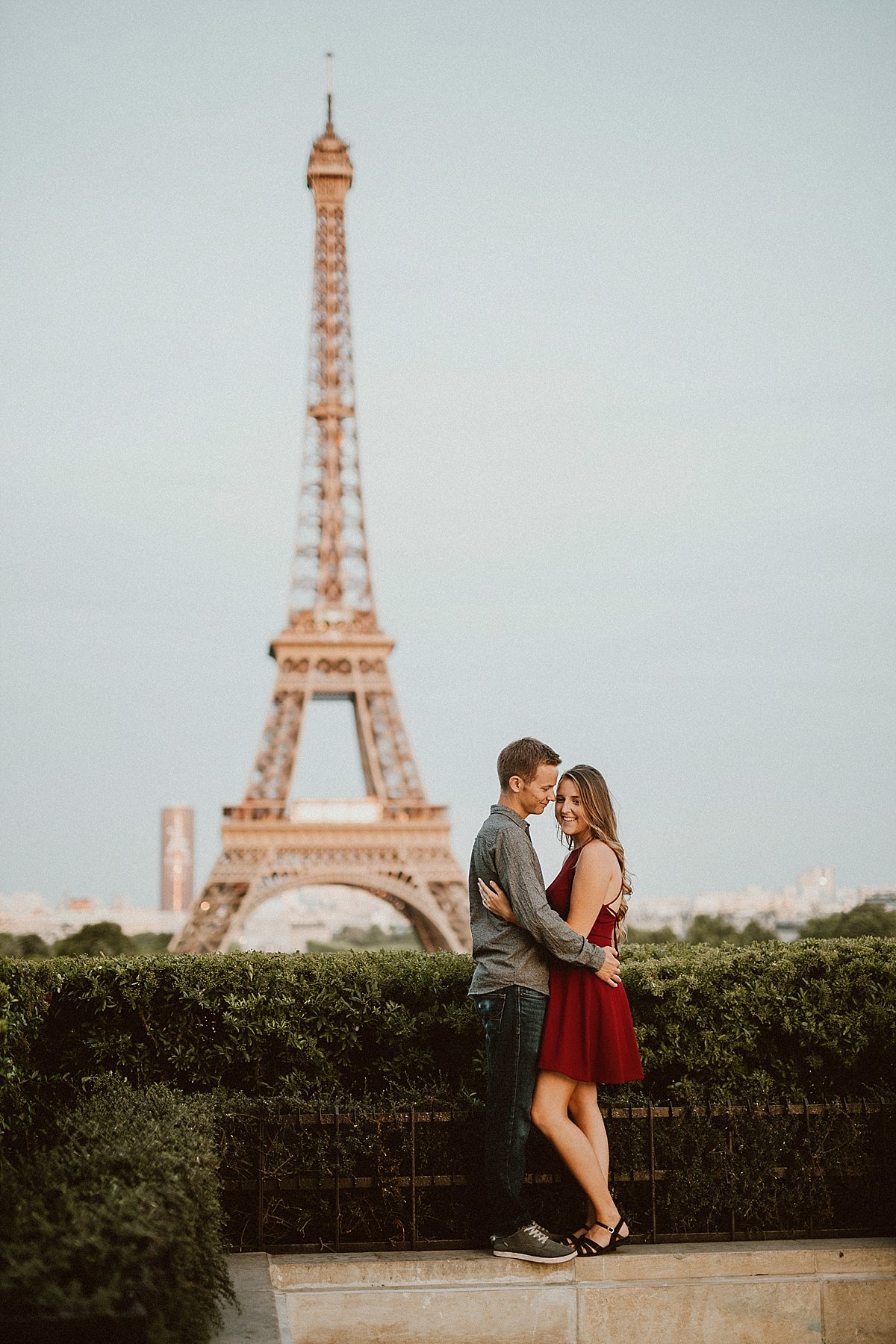 N&K Paris-57_Gina Brandt Photography.jpg