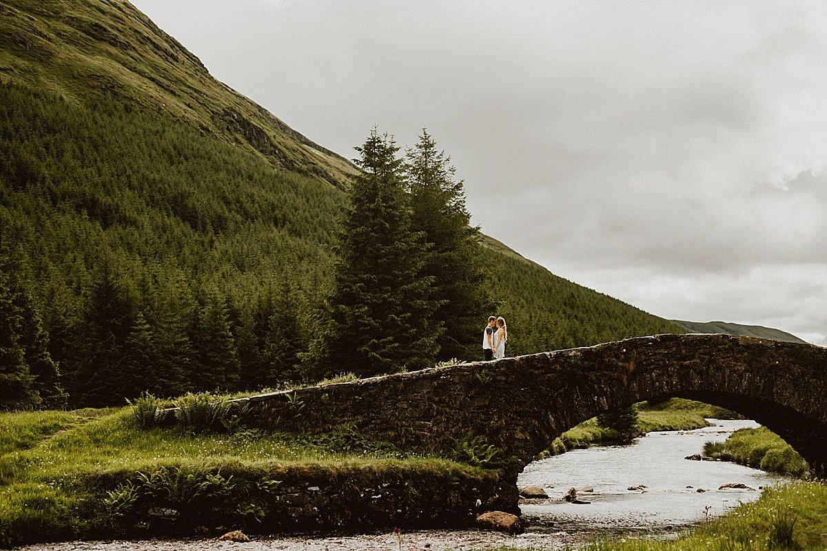 N&K Scotland Bridge-98_Gina Brandt Photography.jpg