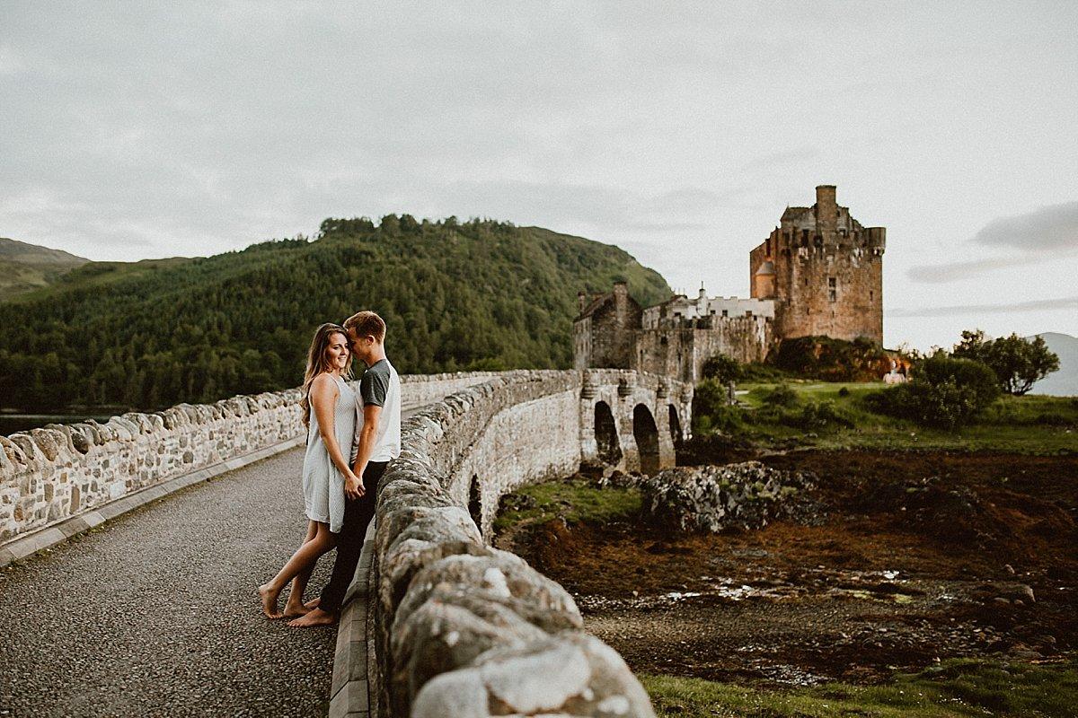 N&K Scotland Eilean Donan Castle-18_Gina Brandt Photography.jpg