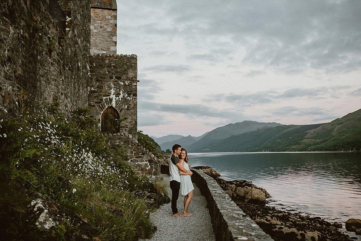 N&K Scotland Eilean Donan Castle-79_Gina Brandt Photography.jpg