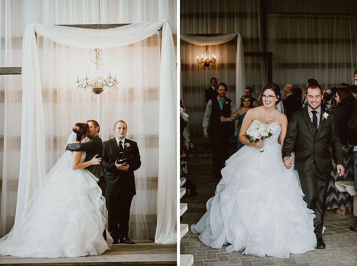 Mike & Jessica RWB-26_Gina Brandt Photography.jpg