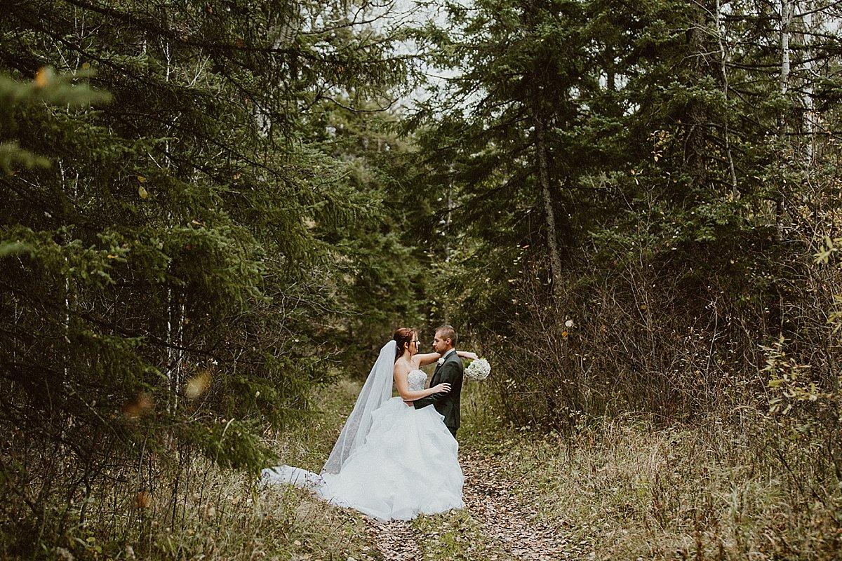 Mike & Jessica RWB-32_Gina Brandt Photography.jpg