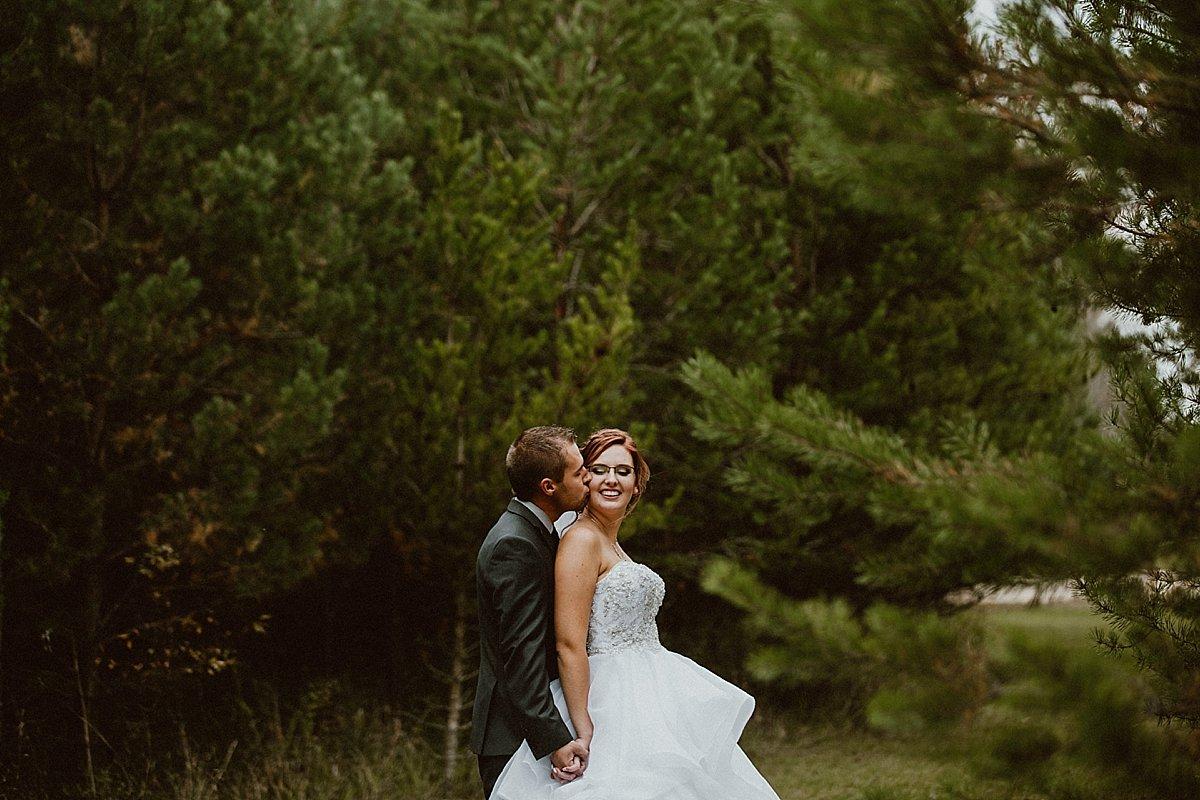 Mike & Jessica RWB-48_Gina Brandt Photography.jpg