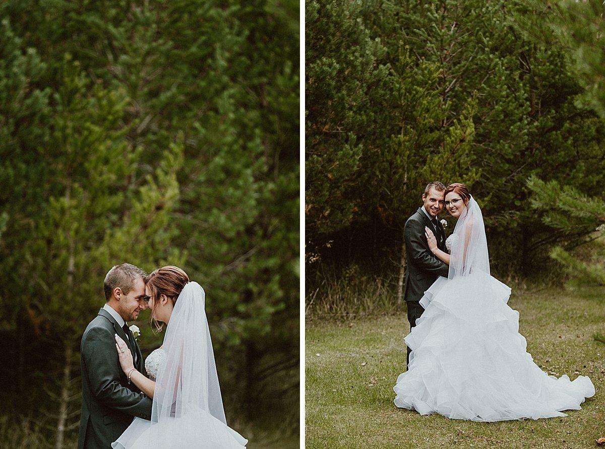 Mike & Jessica RWB-46_Gina Brandt Photography.jpg