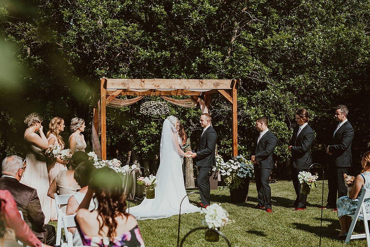 Mat & Wendy A-266_Gina Brandt Photography.jpg