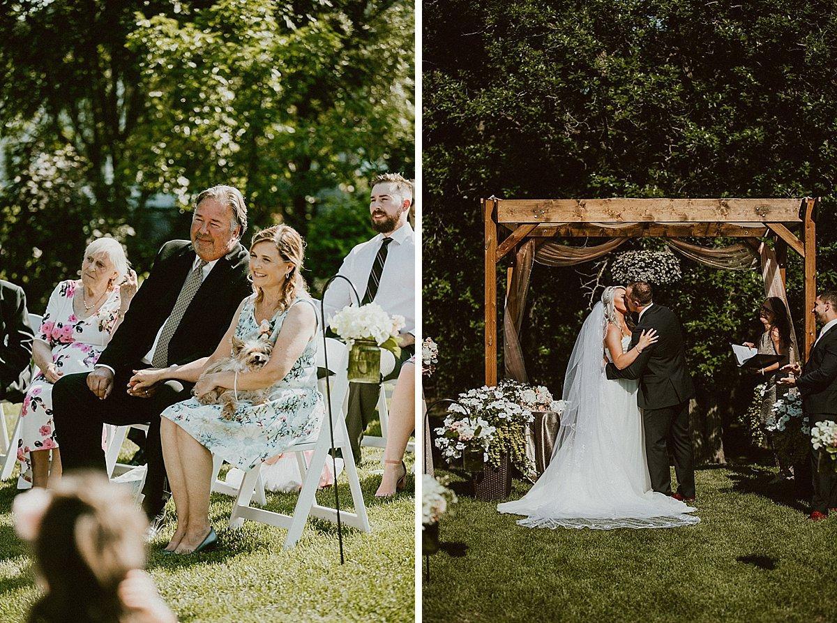 Mat & Wendy A-274_Gina Brandt Photography.jpg
