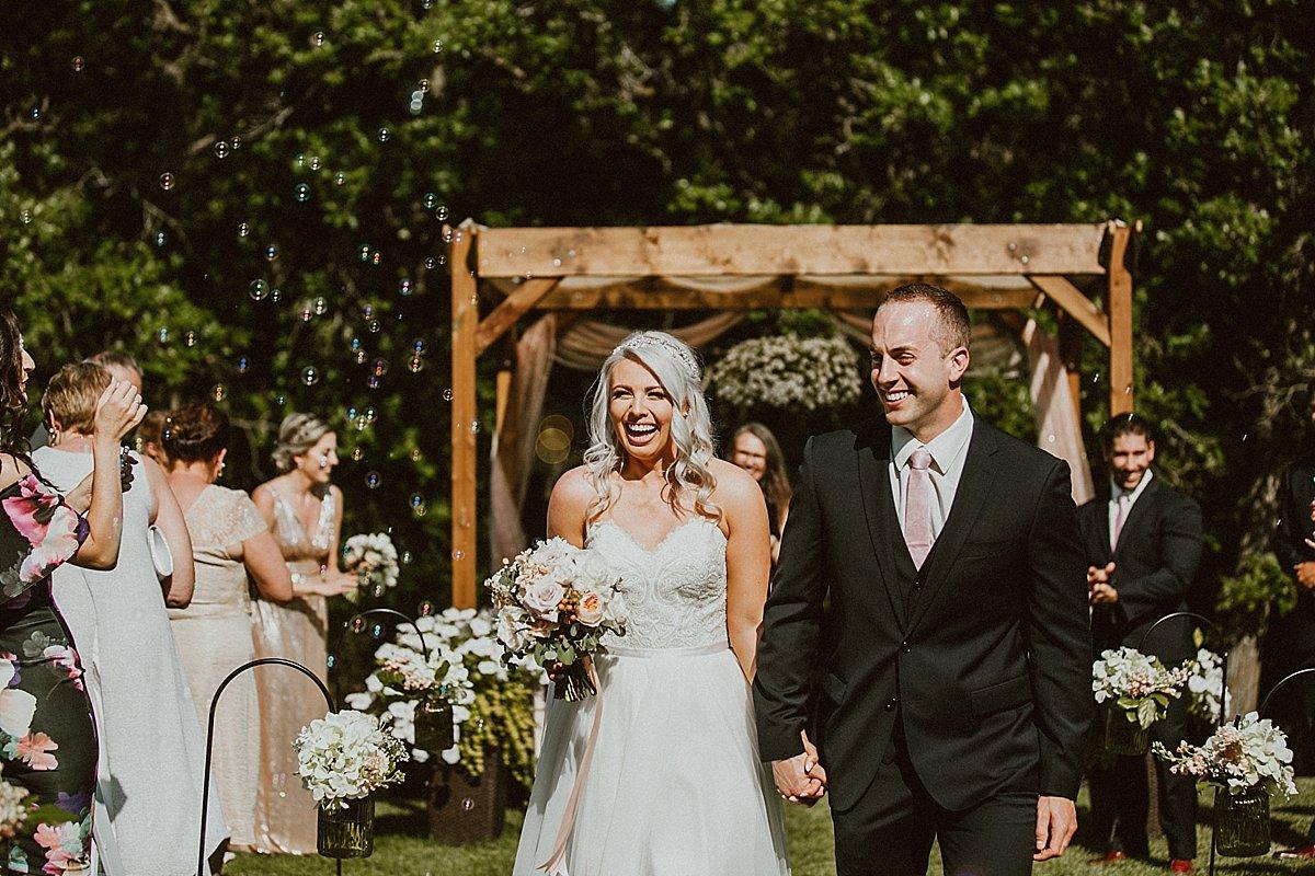 Mat & Wendy A-318_Gina Brandt Photography.jpg