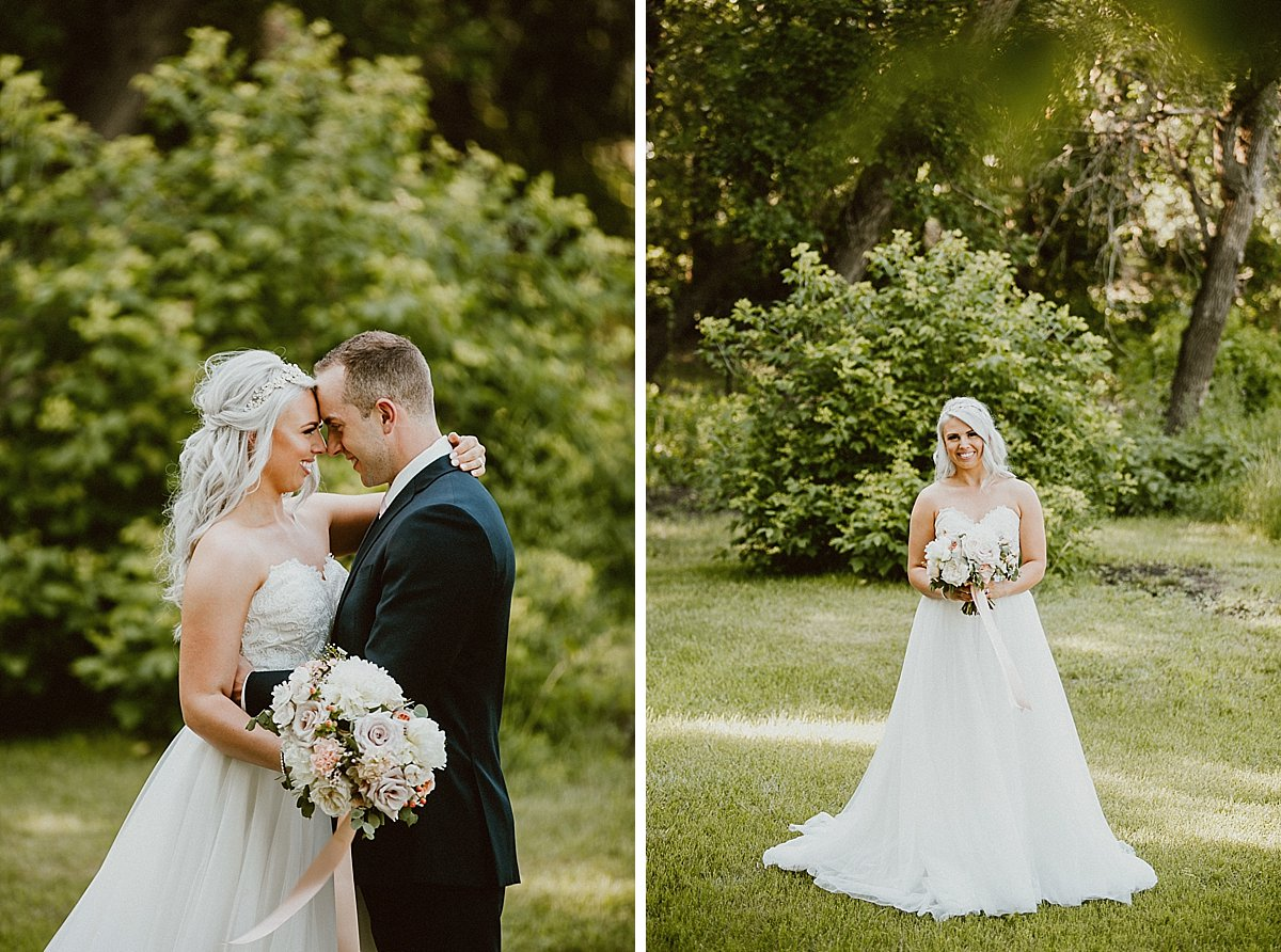 Mat & Wendy A-446_Gina Brandt Photography.jpg