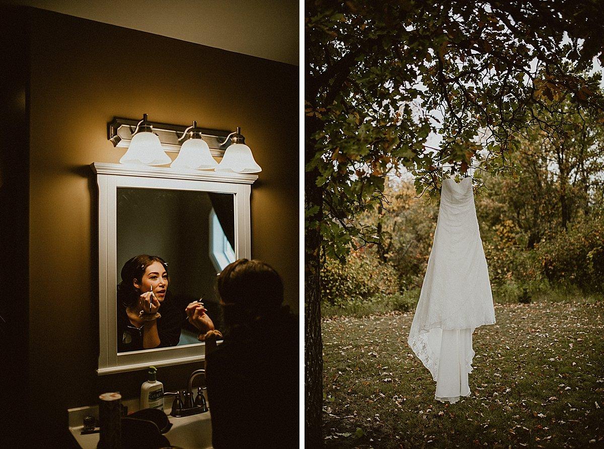 Alain & Shauna A-3_Gina Brandt Photography.jpg