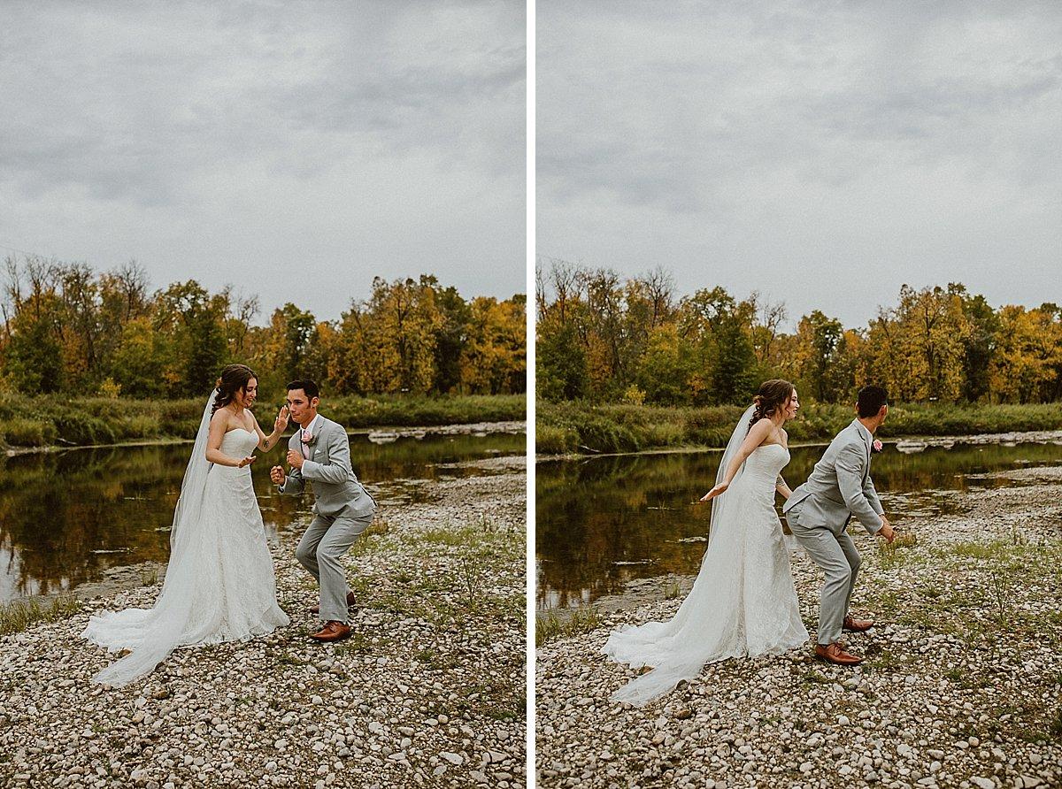 Alain & Shauna A-410_Gina Brandt Photography.jpg