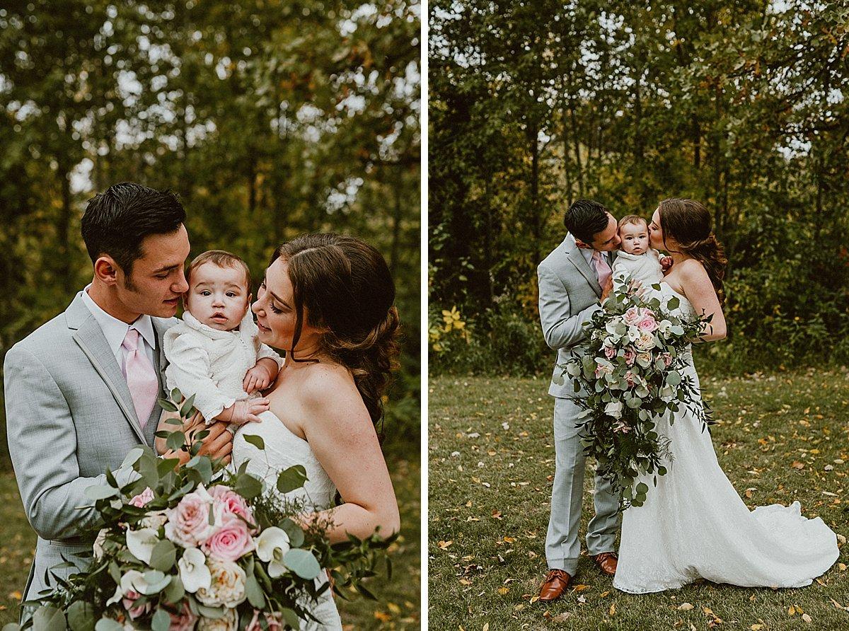 Alain & Shauna A-575_Gina Brandt Photography.jpg
