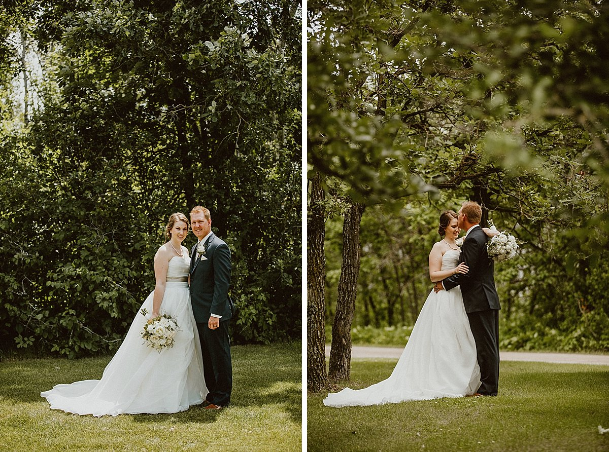 Jonathan & Tanis W00033_Gina Brandt Photography.jpg