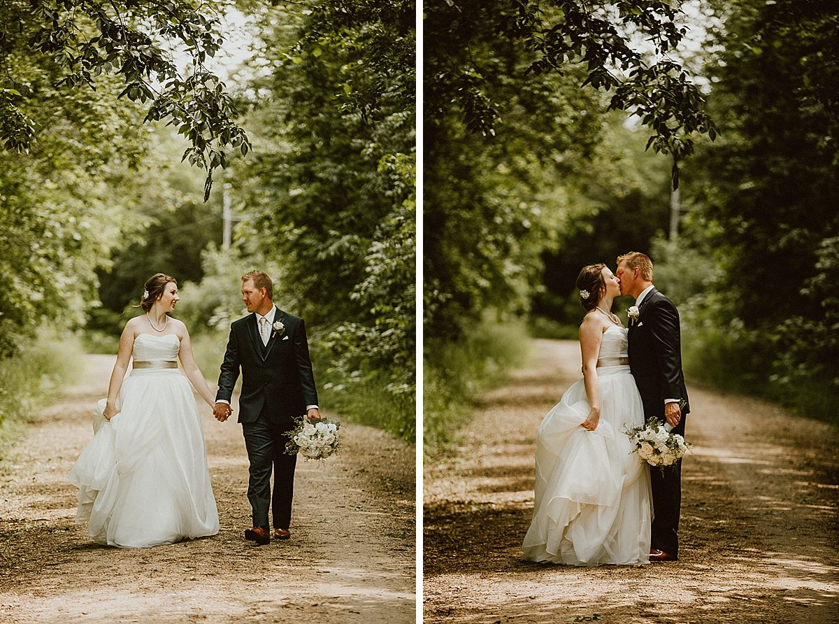 Jonathan & Tanis W00062_Gina Brandt Photography.jpg