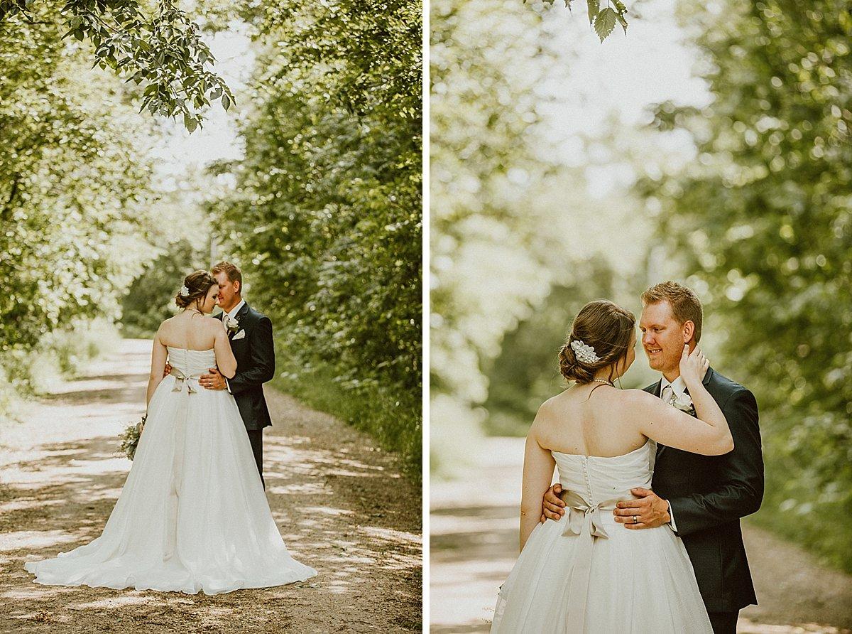 Jonathan & Tanis W00069_Gina Brandt Photography.jpg