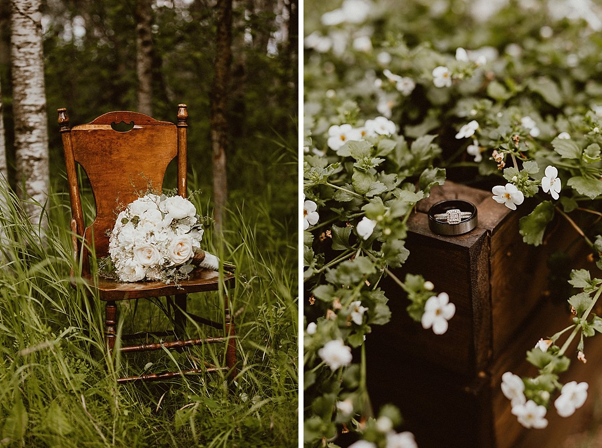 Jonathan & Tanis W00075_Gina Brandt Photography.jpg
