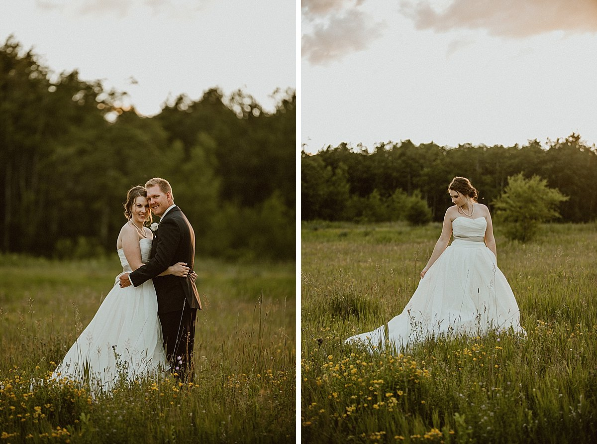 Jonathan & Tanis W00102_Gina Brandt Photography.jpg