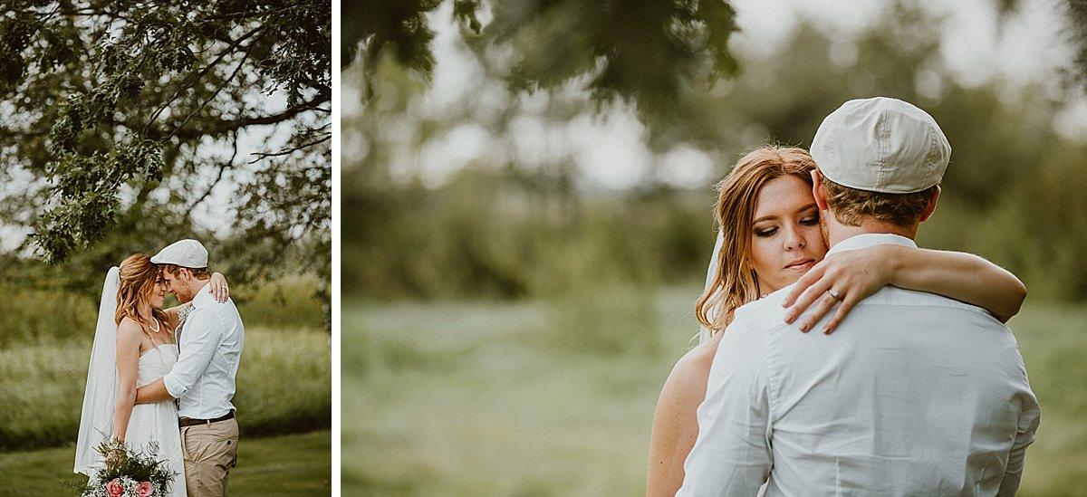 Jason & Kayla-39_Gina Brandt Photography.jpg