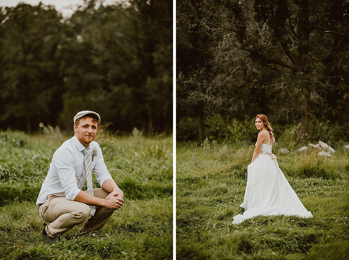 Jason & Kayla-50_Gina Brandt Photography.jpg