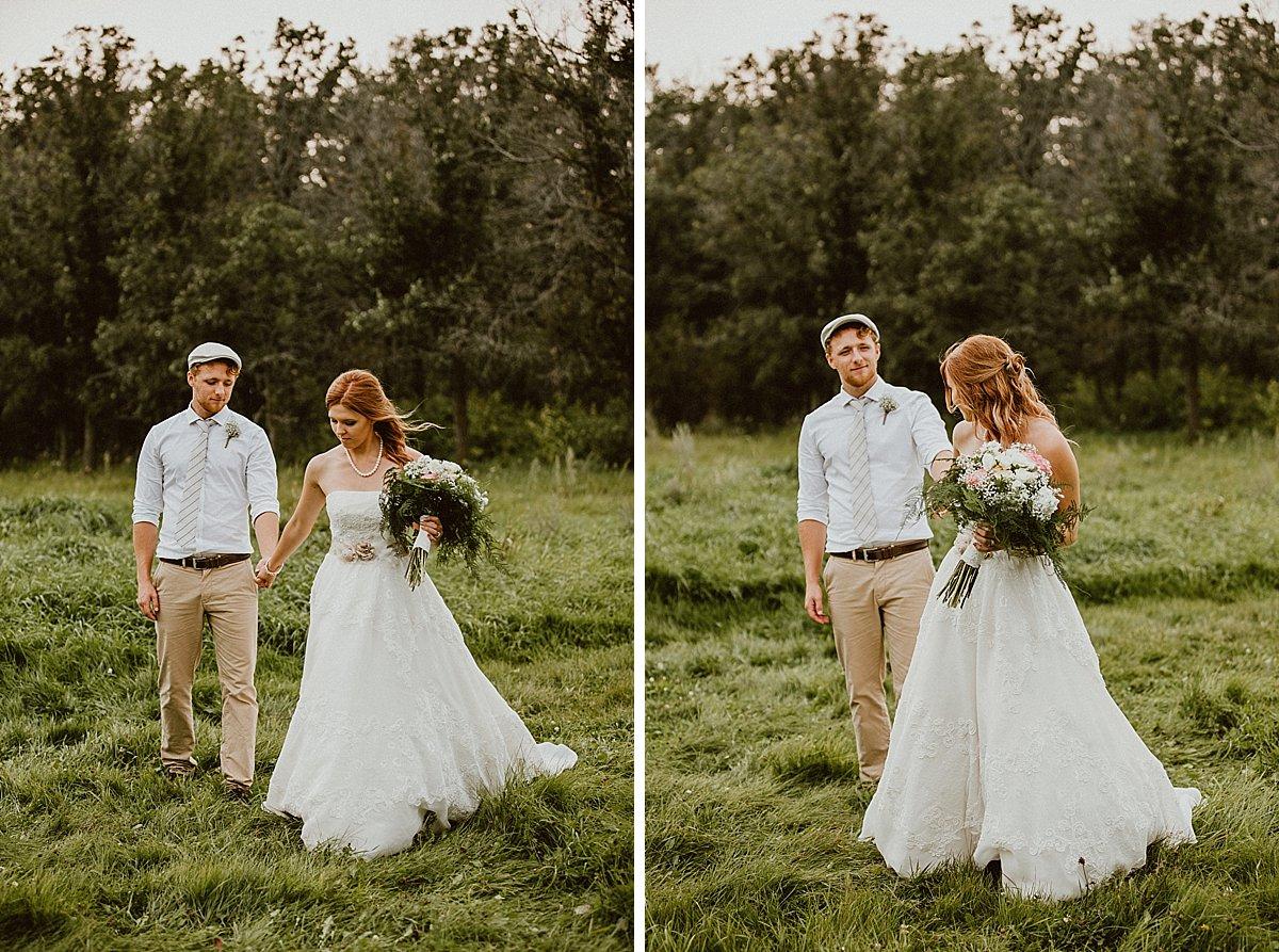 Jason & Kayla-53_Gina Brandt Photography.jpg