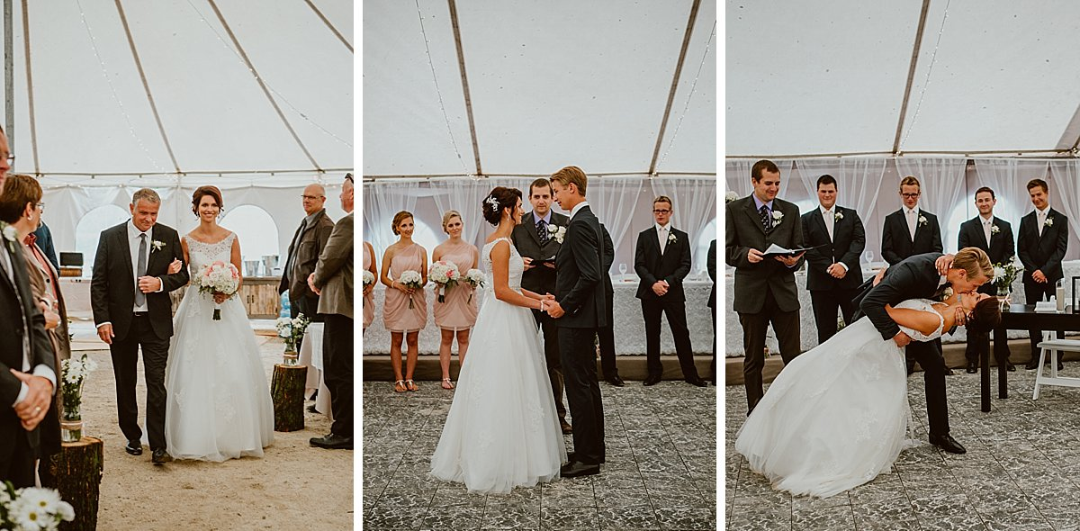 Kyle & Tynisha W 00008_Gina Brandt Photography.jpg