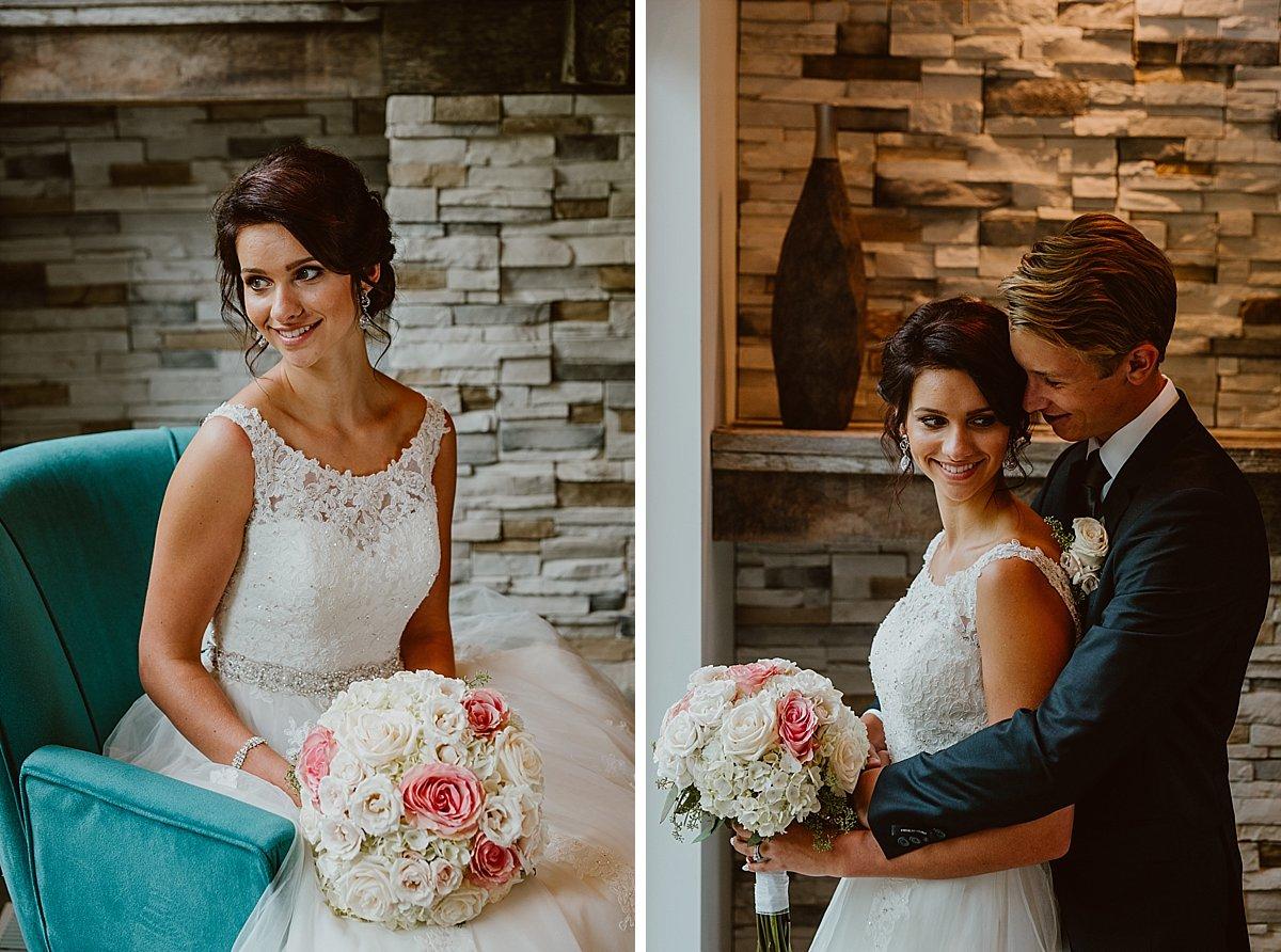 Kyle & Tynisha W 00013_Gina Brandt Photography.jpg