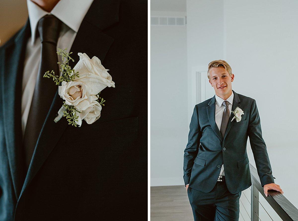 Kyle & Tynisha W 00021_Gina Brandt Photography.jpg