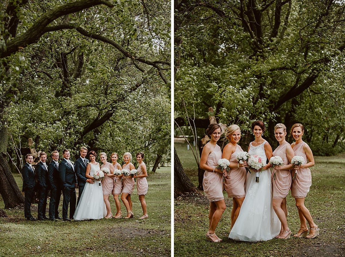 Kyle & Tynisha W 00030_Gina Brandt Photography.jpg