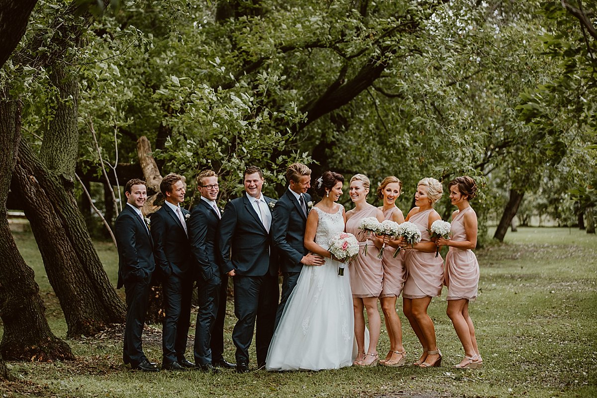 Kyle & Tynisha W 00031_Gina Brandt Photography.jpg