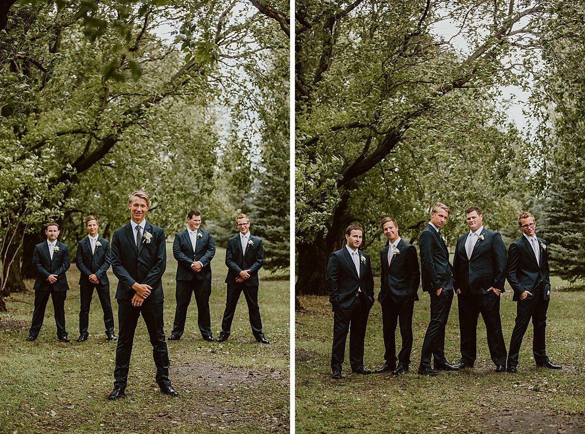 Kyle & Tynisha W 00036_Gina Brandt Photography.jpg