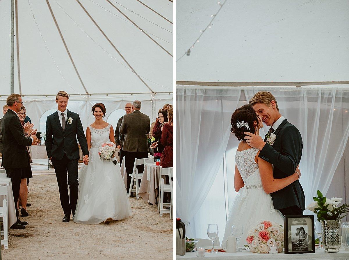 Kyle & Tynisha W 00039_Gina Brandt Photography.jpg
