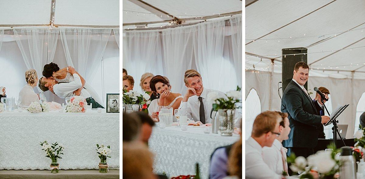 Kyle & Tynisha W 00043_Gina Brandt Photography.jpg