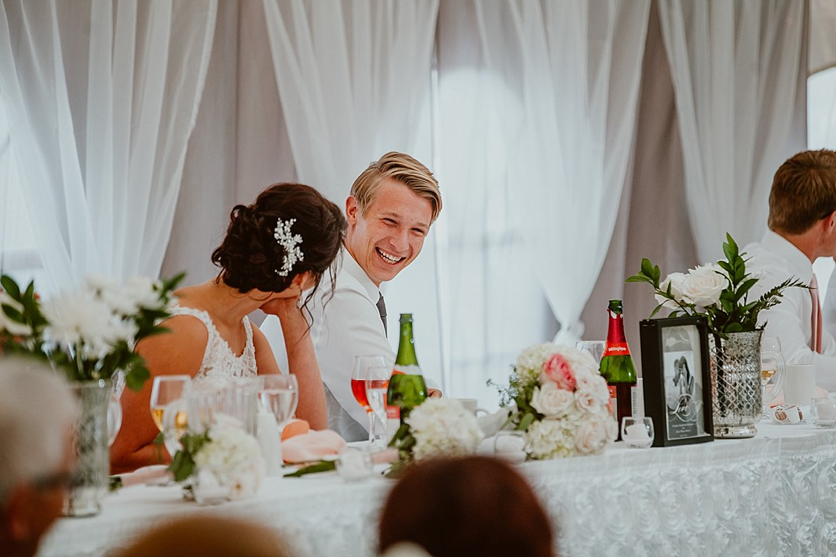 Kyle & Tynisha W 00046_Gina Brandt Photography.jpg