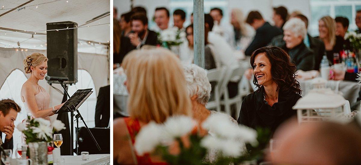 Kyle & Tynisha W 00048_Gina Brandt Photography.jpg